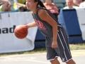basketball-15