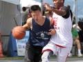 basketball-26