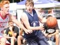 basketball-27