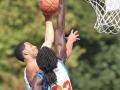 basketball-35