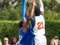 basketball-44