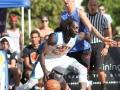 basketball-47