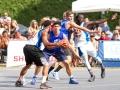 basketball-48