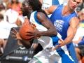 basketball-52