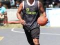 basketball-8