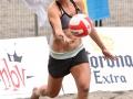 volleyball-12-1