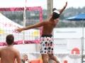 volleyball-19-1