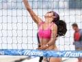 volleyball-24-1