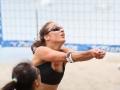 volleyball-29-1