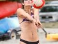 volleyball-32-1
