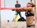 volleyball-5-1