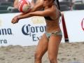 womens-volleyball-13