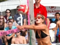womens-volleyball-8