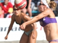 womens-volleyball-9