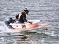 KF18-Bathtub-Races----50