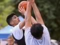 KF18-Boy_s-B-ball-final----17