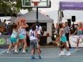 KF18-Girl_s-B-ball-final----1