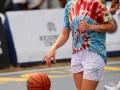 KF18-Girl_s-B-ball-final----10
