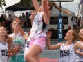 KF18-Girl_s-B-ball-final----11