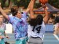 KF18-Girl_s-B-ball-final----13