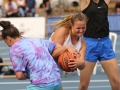 KF18-Girl_s-B-ball-final----14