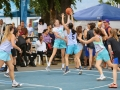 KF18-Girl_s-B-ball-final----16