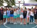KF18-Girl_s-B-ball-final----20