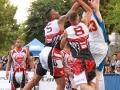 KF18-Men_s-B-ball-final----8