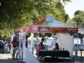 2014 KitsFest Vendors04
