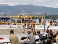 kf-2016-volleyball-19