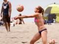 kf-2016-volleyball-5