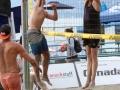 kf-2016-volleyball-9