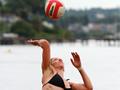kf-volleyball-10-best-01