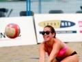 kf-volleyball-10-best-03