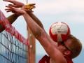 kf-volleyball-10-best-04
