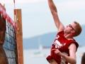 kf-volleyball-10-best-05