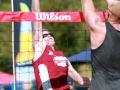 kf-volleyball-10-best-07