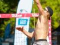 kf-volleyball-10-best-08