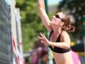 kf-volleyball-10-best-09