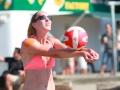 kf-volleyball-10-best-10