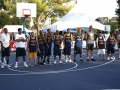 2009  KitsFest  46