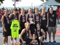 kitsfest-2013-girls-divsion-champions-3-d-elite