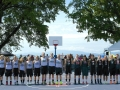 kitsfest-2013-girls-finalists-d-elite-fraser-valley-cascades