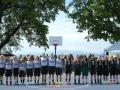 kitsfest-2013-girls-finalists-d-elite-fraser-valley-cascades