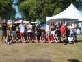 2012 Kitsfest 041