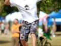2012 Kitsfest 093