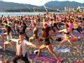 kitsfest-yoga1