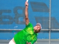 2014-kitsfest-mens-tennis-01