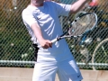 2014-kitsfest-mens-tennis-02