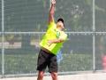 2014-kitsfest-mens-tennis-03